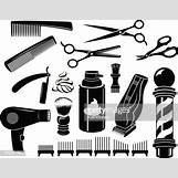 Barber Razor Clipart | 471 x 364 jpeg 84kB