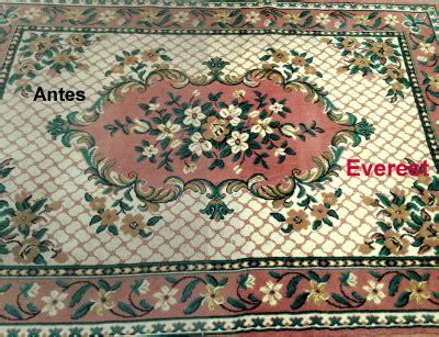 alfombras gijon lavander 237 a para el hogar tintoreria everest
