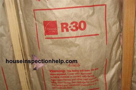R 30 Ceiling Insulation r 30 ceiling insulation