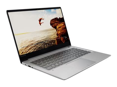 lenovo ideapad 320 i3 8gb ram 2tb hdd 15 6 quot laptop price bangladesh bdstall
