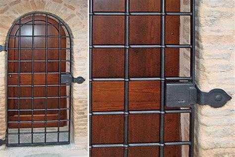 cancelli per porte cancelli cancello in ferro battuto forgiato a mano per