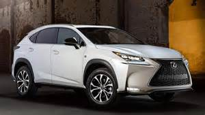 new 2015 lexus cars 2015 lexus nx300h new car sales price car news carsguide