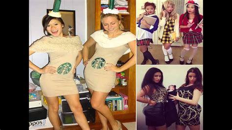 halloween costumes  women   officeavi youtube