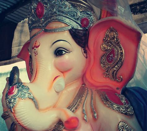 actor jai ganesh son lord ganesha idols photography art food travel
