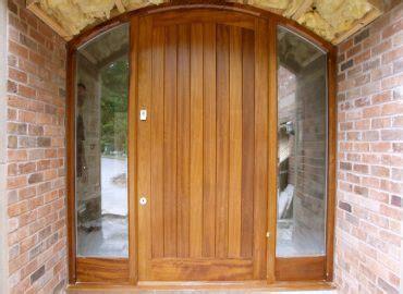 Entrance Doors Manufacturer Liverpool Edwards Hson Ltd Front Doors Liverpool