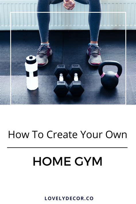 design your own home gym how to find the perfect window treatment lovely decor