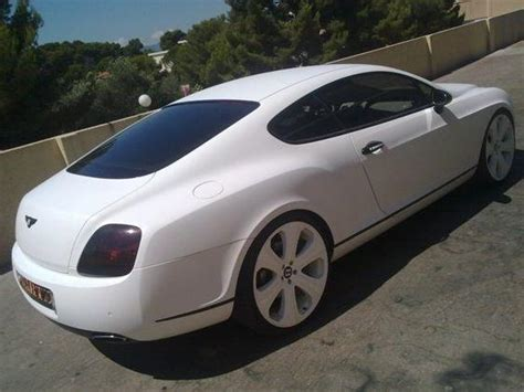 lebron bentley lebron luxurious car collection page 8 of 10