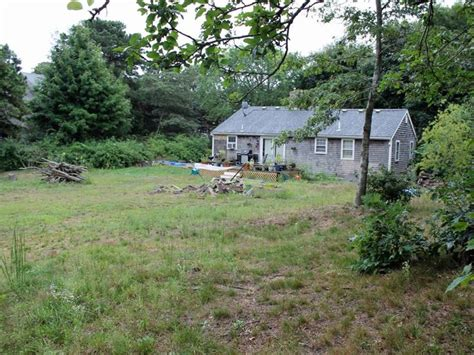 backyard before and after pictures 20 before and after pictures of backyard landscaping page 3 of 4