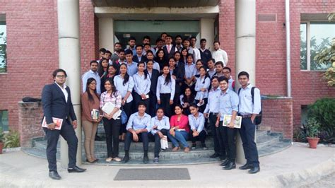 Time Mba In Delhi by Jk Business School Jk Business School Jkbs Is