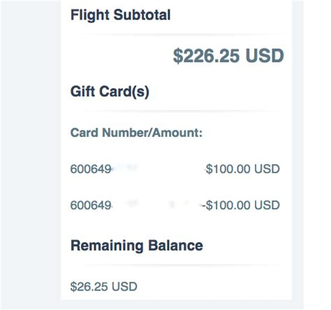 Americanexpress Com My Gift Card Balance - amex platinum airline credit 200 400 off an american airlines ticket travelsort