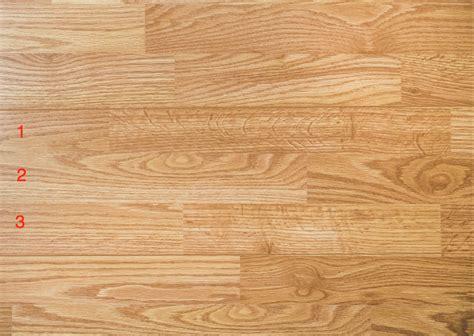 1 Vs 3 Flooring - 1 vs 3 wood flooring explained wood and