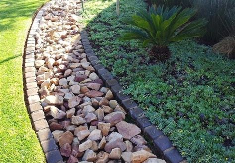 Backyard Drainage Ideas Backyard Drainage Ideas 2017 2018 Best Cars Reviews