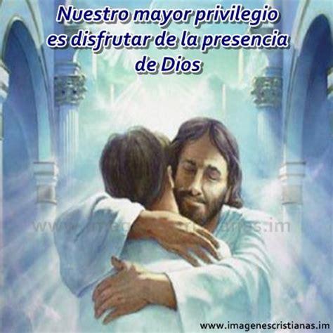 imagenes de dios videos abrazo de dios jpg imagenes cristianas com