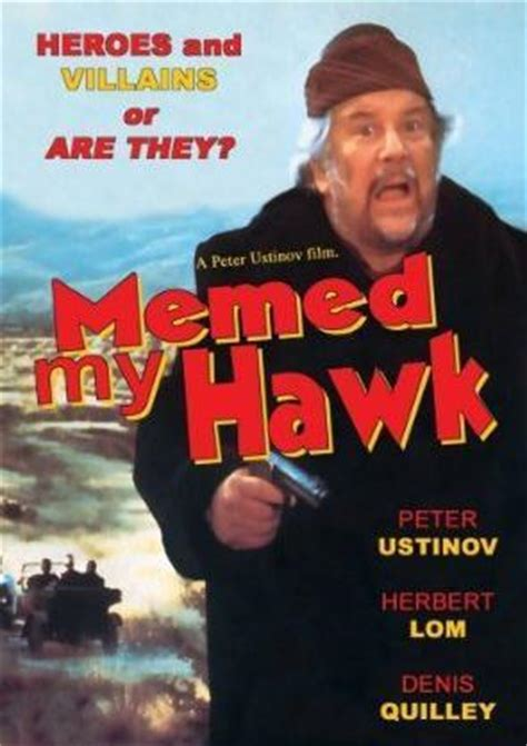 Memed My Hawk - secci 243 n visual de memed my hawk filmaffinity