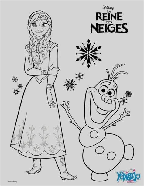 imagenes bonitas para colorear de disney faciles princesa para colorear dibujos de princesas disney e