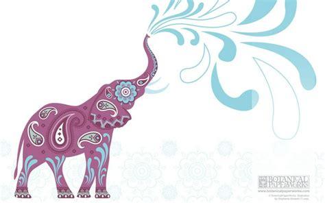 girly elephant wallpaper elephant backgrounds iphone iphone free hd desktop