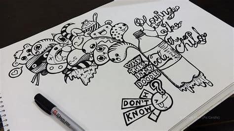 doodle name michael doodle like a child by michael dussert dussert