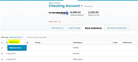 csv format xero how to delete a csv file imported into xero delucia co