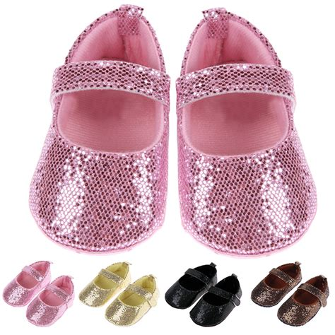 cheap baby shoes size 4 get cheap baby shoes size 4 aliexpress