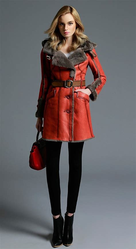 You Asked We Found Britneys Trench Coat by Asestilo Store Leather Trench Coats For