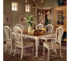 French Dining Room Sets by French Dining Room Set Ebay
