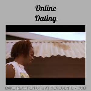 Online Dating Memes - online dating by recyclebin meme center