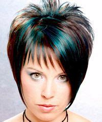 med way bob haircut 1000 images about new 2015 hairstyles on pinterest
