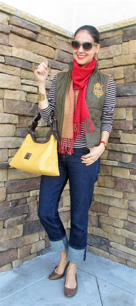 Whitebrownblack Stripe Casual Top 24544 17 best images about black stripes on striped cardigan fur trim and striped shirts