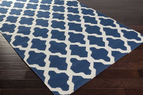 blue and white area rug artistic weavers york awhd1007 blue white area rug