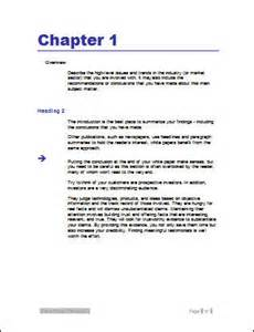 Writing A White Paper Format White Paper Templates Proposal Writing Tips