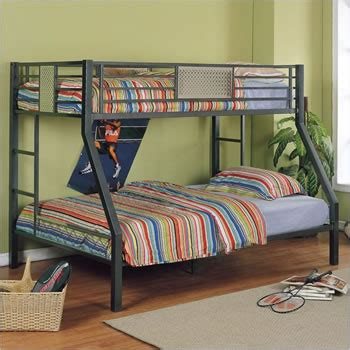 powell bedroom powell bedroom metal bunk bed