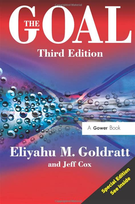 the goal book report the goal book report 28 images the goal by eliyahu