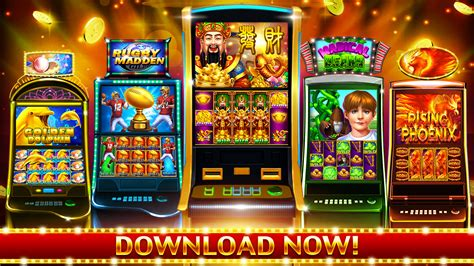 amazoncom slots lucky casino play real vegas slot machines