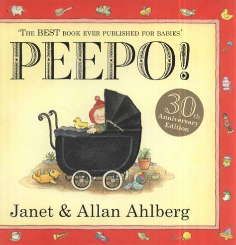 peepo storytime giants 11 best books for babies images on baby books children books and children s books