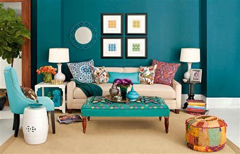 home goods design happy blog 50 tipps und wohnideen f 252 r wohnzimmer farben