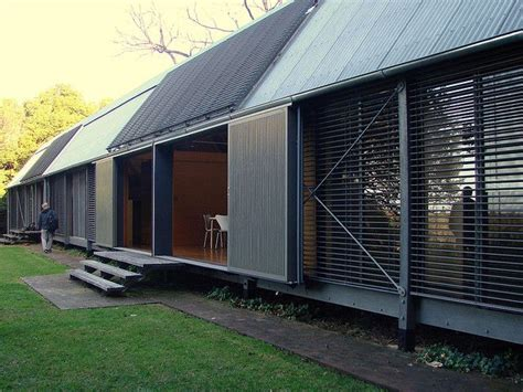 vietnam house design best 25 black barn ideas on pinterest