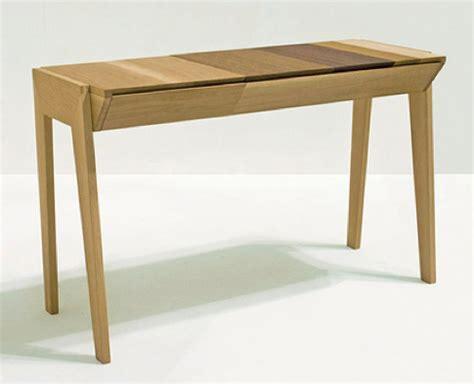 design milk desk arbor desk by outofstock design milk