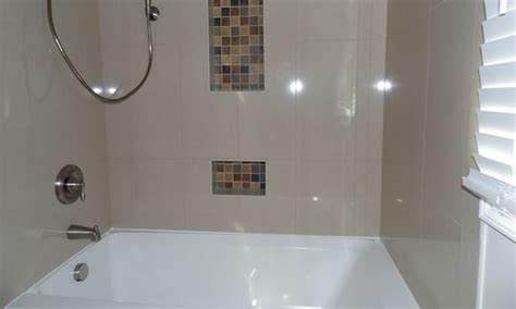Bathroom Remodel Cost Estimate by Understanding Your Bathroom Remodeling Estimate Alone Eagle Remodeling Llc