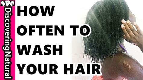 should i wash my hair after coloring color gurl