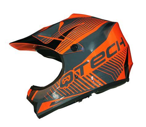 motocross style helmet childrens motocross style mx helmet road bmx dirt