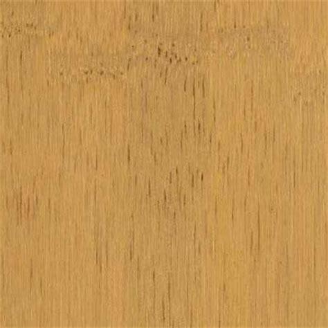 Bamboo Flooring Prices Bamboo Floors Bamboo Flooring Prices Usa