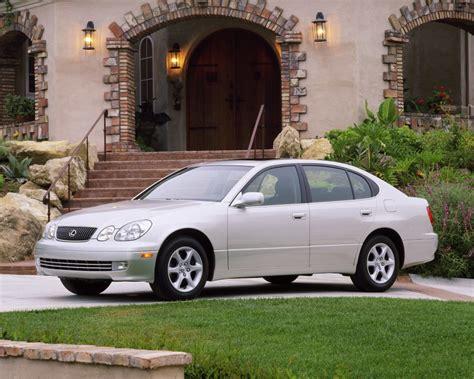 how does cars work 1997 lexus gs on board diagnostic system lexus gs specs photos 1997 1998 1999 2000 autoevolution