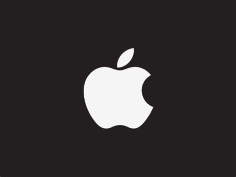 apple logo vector apple vector logo eps psd
