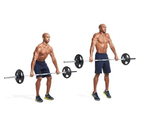 Snatch Grip Rack Deadlift by 81 Best Images About Workout Shoulder On