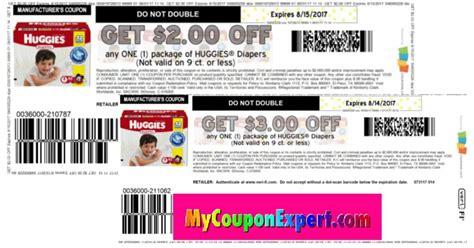 free printable huggies diaper coupons huggies printable coupons archives 183 my coupon expert