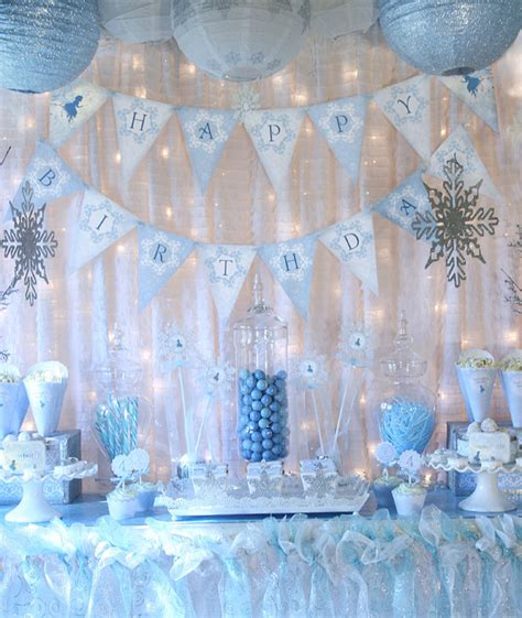winter theme decorations snow winter decorations banner