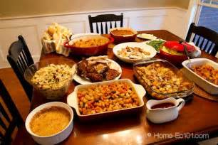 thanksgiving lunch ideas countdown to turkey day 2011 november 8 creating the
