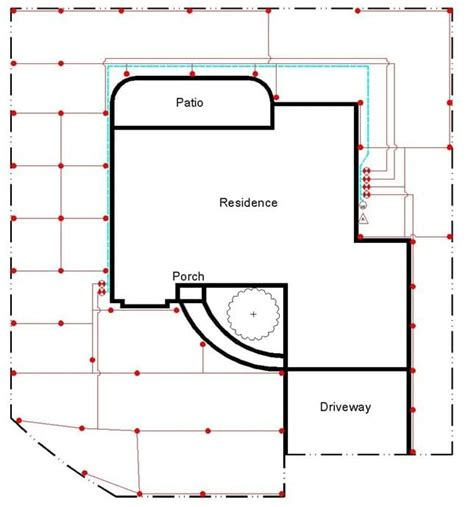 Sprinkler System Design Smart Earth Sprinklers Home Sprinkler System Design