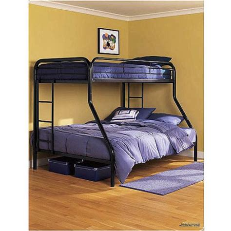 Bunk Bed Mattresses At Walmart by K2 516fa998 Fd77 4bce 9650 4a9eb5e54ee5 V1 Jpg