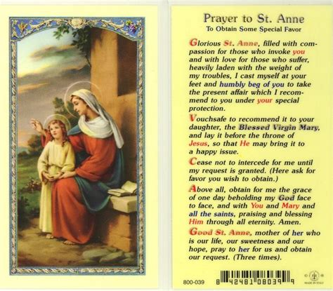 prayers to st 25 best ideas about prayer to st on